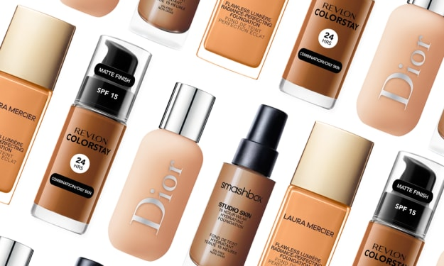 Stop letting Beauty Influencers waste your money