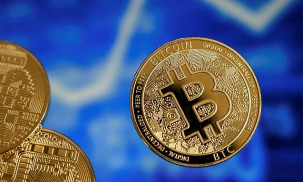 How to Prepare for the Next Bitcoin Crash