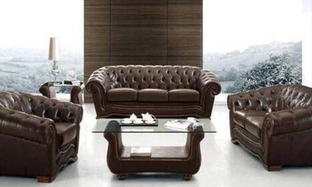 Orren Ellis Furniture – Things you Need to know