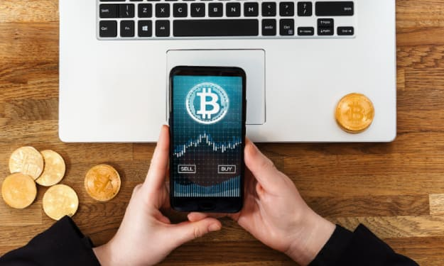 A Decentralised Cryptocurrency Payment Gateway Development