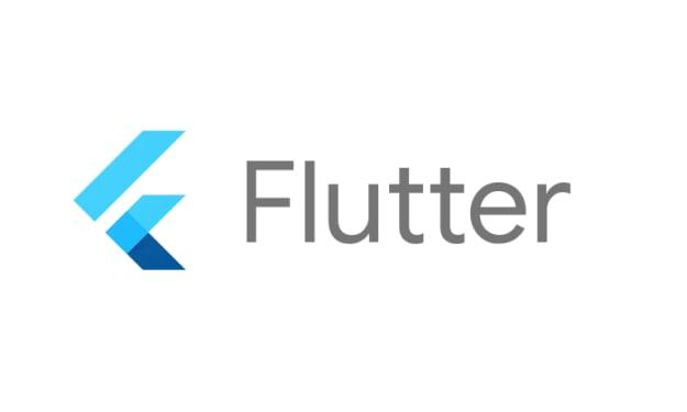 Why Developers Believe Flutter Can Be Future of Cross-Platform App Development?