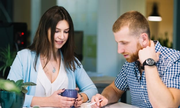 Are 3 Months No Credit Check Loans Worth Considering?