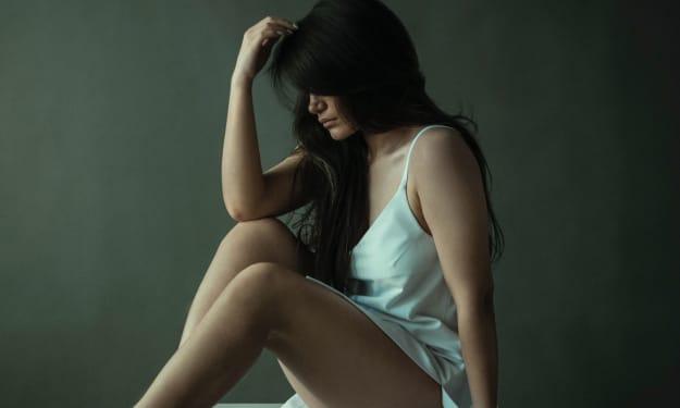 The Negative Side Effects of Beautiful Women