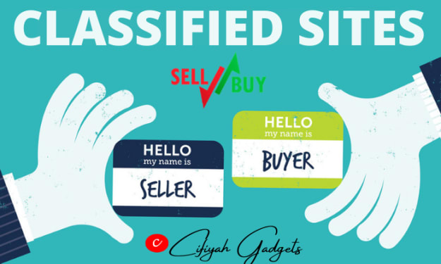 Classified sites the hub for buyers and sellers of used laptops