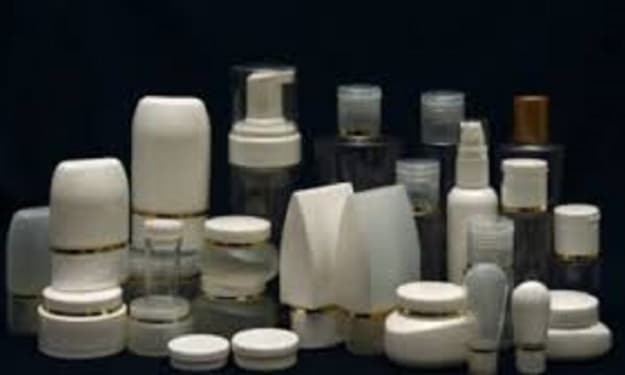 Squeezable Plastic Tube Market Analysis & Forecast Prediction Till 2024
