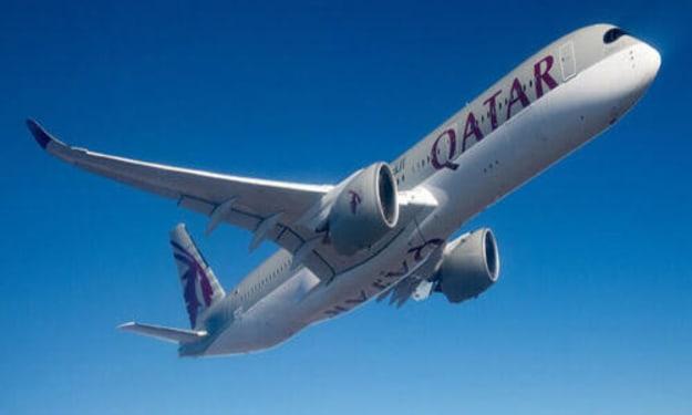 How to Book Last Minute Qatar Airways Flight Online?