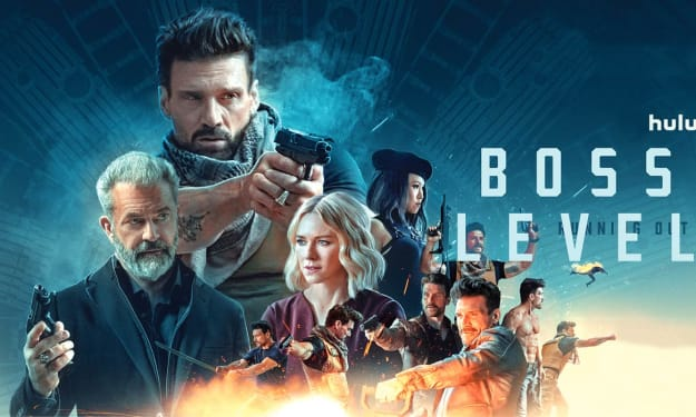 Watched Boss Level? 4 More Time Loop Movies in 4 Different Genres You Don't Want toMiss
