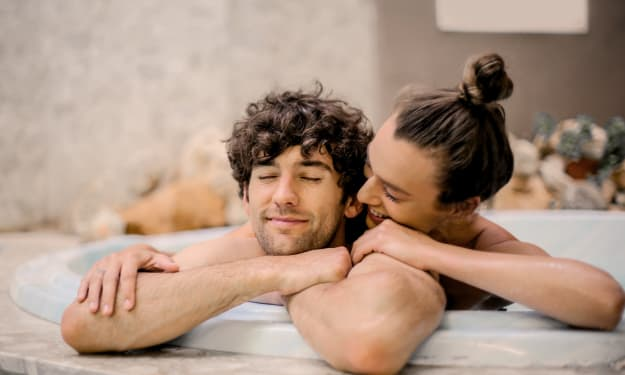 The Benefits of Morning Sex and Why You Should Go for It