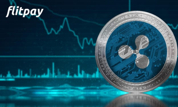 Ripple A Golden Goose to Invest in 2021
