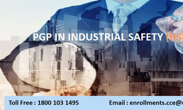 Diploma in Safety Management- worth it or not?