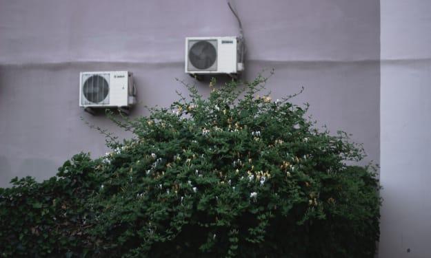 Top 3 Advantages of Preventative AC Maintenance