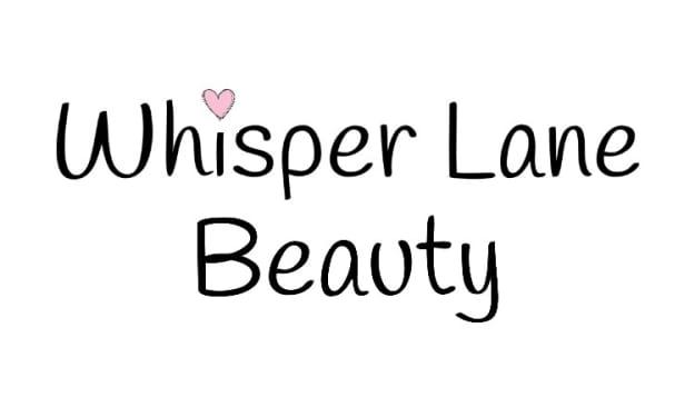 Whisper Lane Beauty