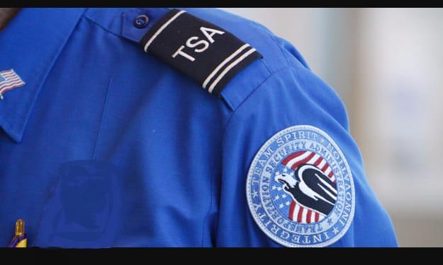 (Un)Common Knowledge About TSA