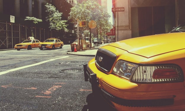 4 Unexpected Ways To Save Money On Transport