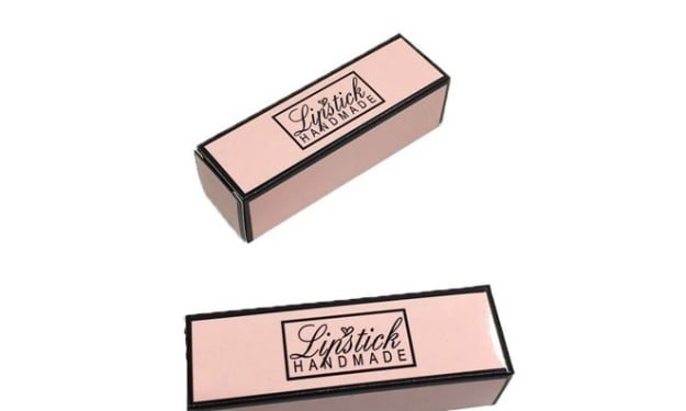 Get Customized Wholesale Makeup Boxes with free shipping