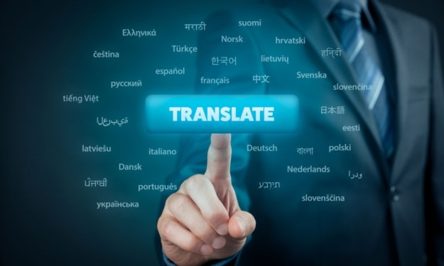 How to Find the Best Assamese Translation Services