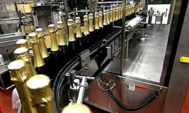Wine Making Equipment Market Covering Prime Factors and Competitive Outlook till 2024