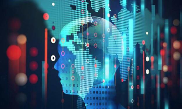 Mitigating terrorist activities & terror funding through Big Data, AI & ML