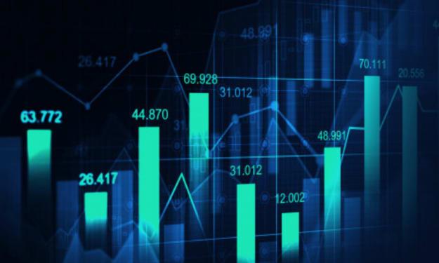Best stock Trading Tips 2021