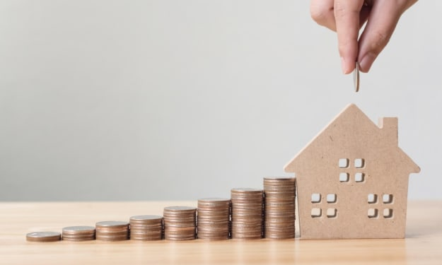 Mortgages: The Broken Tool Canada Needs