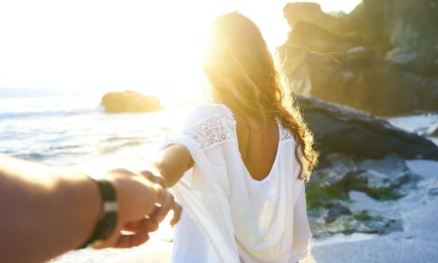Honeymoon Planning During Covid