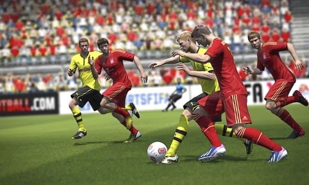 Pros and cons of virtual sports betting