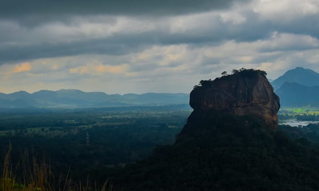 How to Travel to Sri Lanka on a Budget – Best for Your Bucks