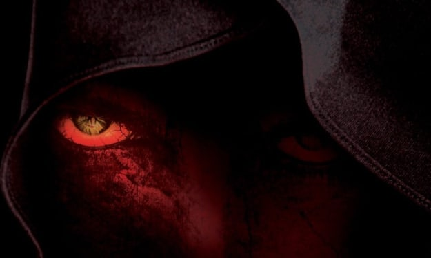 10 Things You Did Not Know About Sith Mythology
