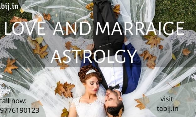 Amazing facts about marriage prediction and its benefits