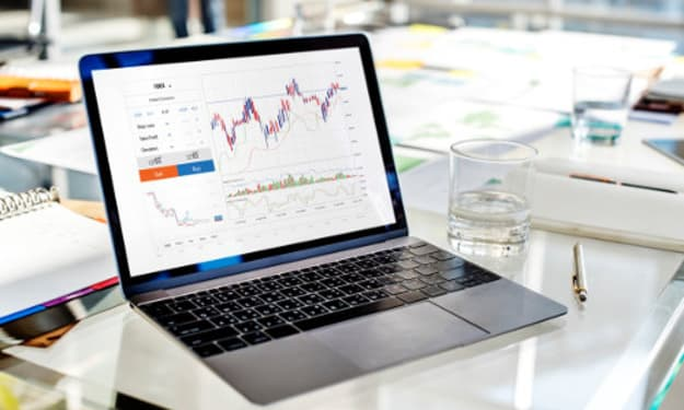Learn How to Become a Successful Forex Trader in 2020