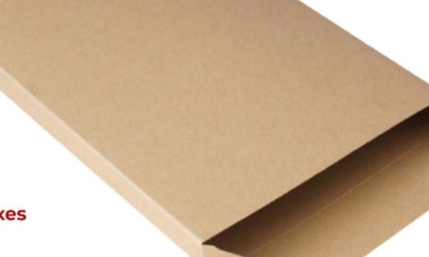 Extensive designs of Pre Roll Joint Packaging at GoToBoxes