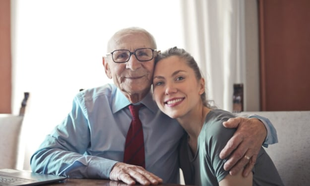 Reasons Why You Need To Start Hospice Care Earlier Than You Expect