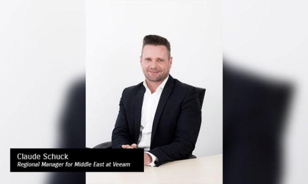 Veeam enhances its ProPartner Program for VARs in EMEA