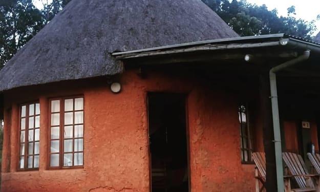Off the Beaten Track in eSwatini