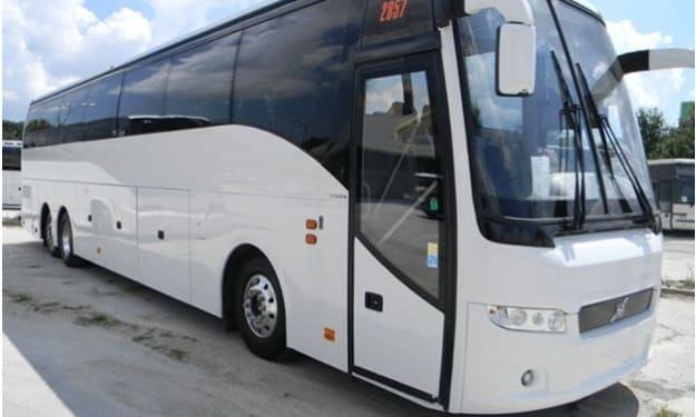 How to choose a Charter Bus to Get Charter Bus Quote
