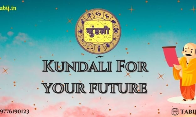 Change your fate by kundali prediction and get miraculous result