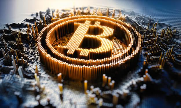 Cryptocurrency Development | Types of Cryptocurrencies