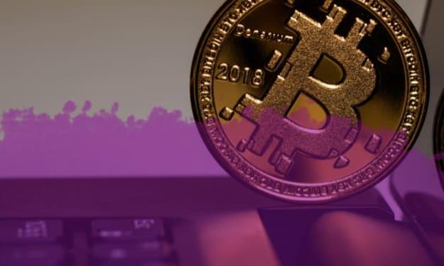 Bitcoin Breakthrough System
