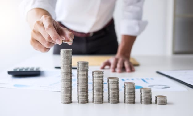 Why Your Business Needs an Accounting Firm