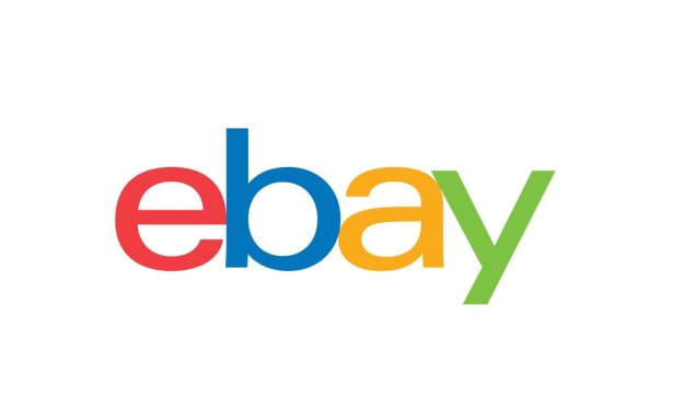 What I've learned from selling on eBay