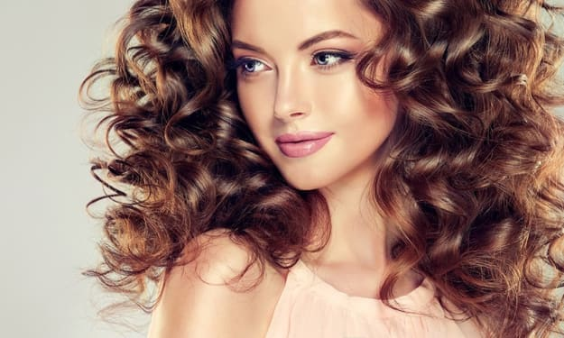Is Perm Good for Your Hair?