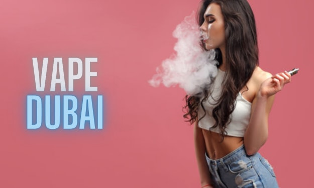 HOW TO CHOOSE THE BEST VAPE JUICE?