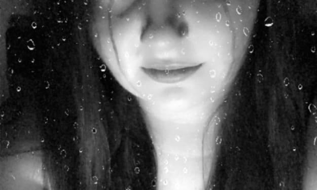 Are a narcissist person?