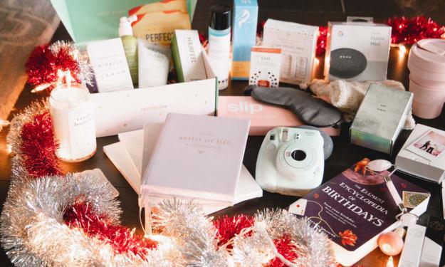 Best women's day gift ideas 2021-22