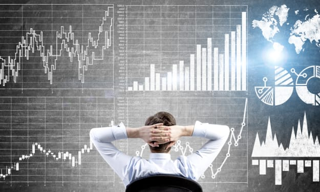 What is algorithmic trading?