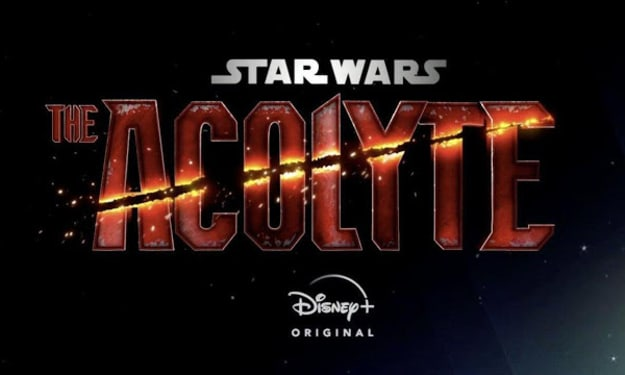 How 'The Acolyte' On Disney+ Will Fit Into The High Republic Era
