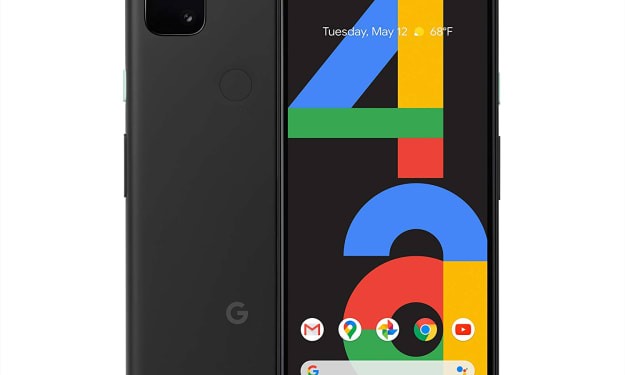 Google Pixel 6 dispatch: Specs, highlights, plan, India cost, and all that we know up until now