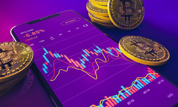 Invest in Cryptocurrency | Bitcoin Predictions 2021 | $115K