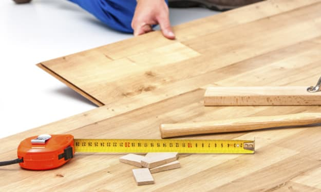Top Uses for Home Equity Loans