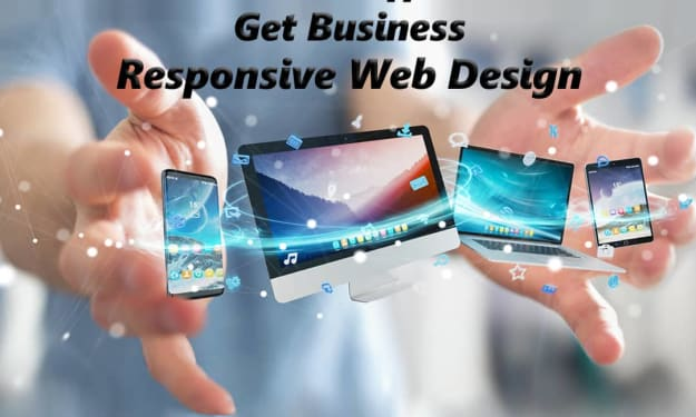 Which is the best website development company in Dubai?
